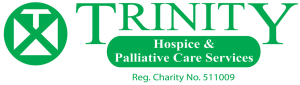 Logo - Trinity Hospice and Palliative Care Services